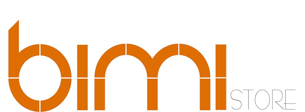 logo bimistore