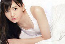 Bí quyết chăm sóc sắc đẹp của phụ nữ Nhật