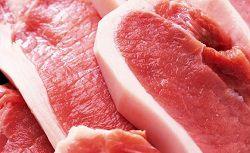 Các mẹo chọn mua thịt tươi ngon