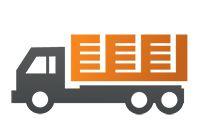 Chính sách vận chuyển, giao nhận, cài đặt
