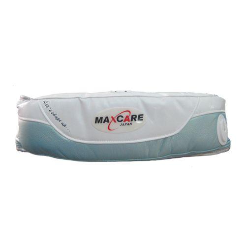 ĐAI MASSAGE BỤNG MAX-623 NHẬT BẢN