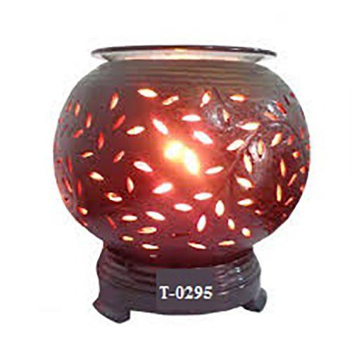ĐÈN XÔNG TINH DẦU T-0295