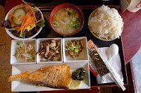 Khám phá bí quyết trường thọ của người Nhật Bản
