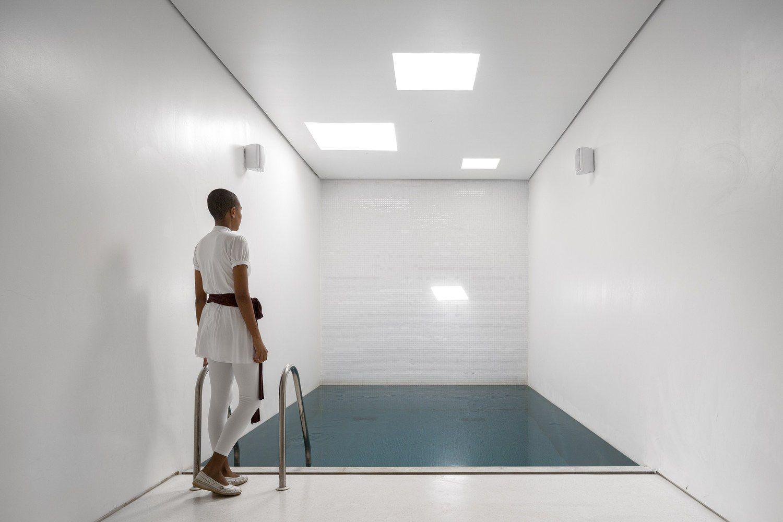 Kinh nghiệm và lưu ý khi mở trung tâm spa