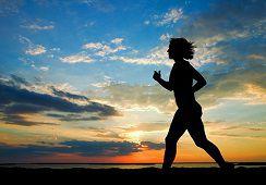 Những phương pháp giảm cân an toàn và hiệu quả