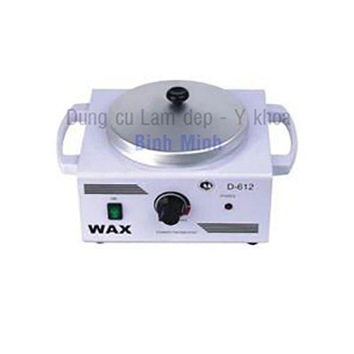 NỒI WAX ĐƠN