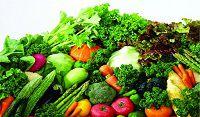 Phân biệt thực phẩm sạch, thực phẩm an toàn