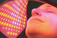 Tìm hiểu về công nghệ ánh sáng sinh học chăm sóc da