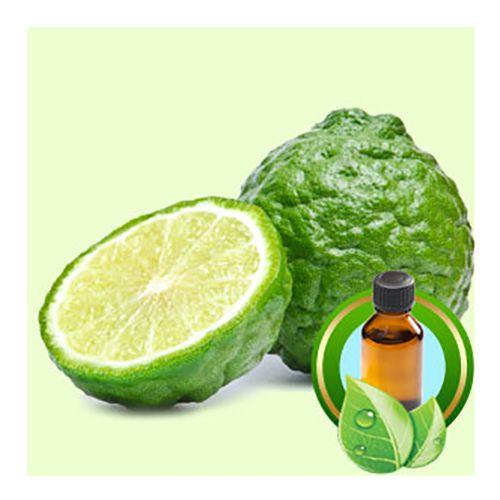 TINH DẦU BƯỞI CHÙM NGUYÊN CHẤT ( Bergamot essential oil )