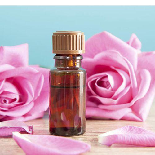 TINH DẦU HOA HỒNG NGUYÊN CHẤT ( Rose essential oil )