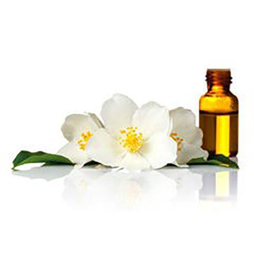 TINH DẦU HOA LÀI VIỆT NAM ( Jamine essential oil )