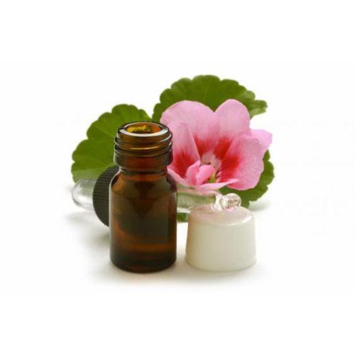 TINH DẦU PHONG LỮ NGUYÊN CHẤT (Geranium essential oil)