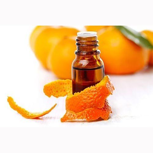 TINH DẦU QUÝT NGUYÊN CHẤT ( Mandarin essential oil )