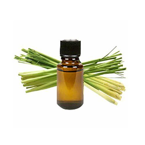 TINH DẦU SẢ JAVA NGUYÊN CHẤT ( Citronella essential oil )